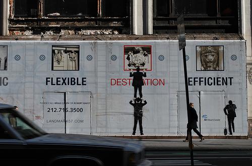 flexibledestination